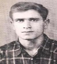 Сулумбек дулатов биография