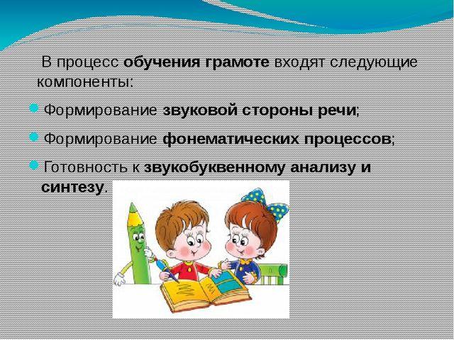 история обучения грамоте на руси презентация для дошкольников