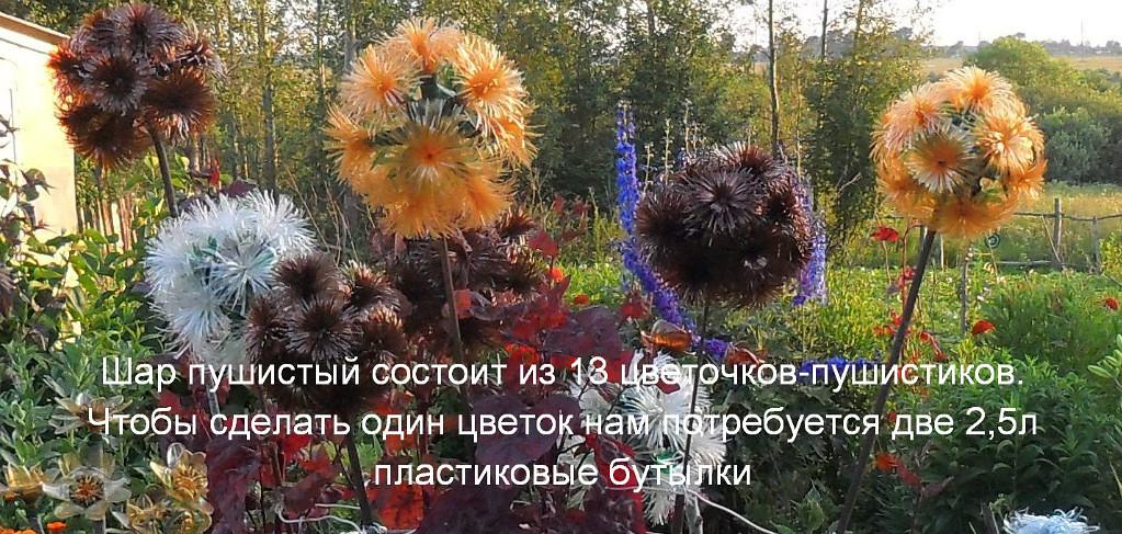 Фото молодежных стрижек 2017-2018