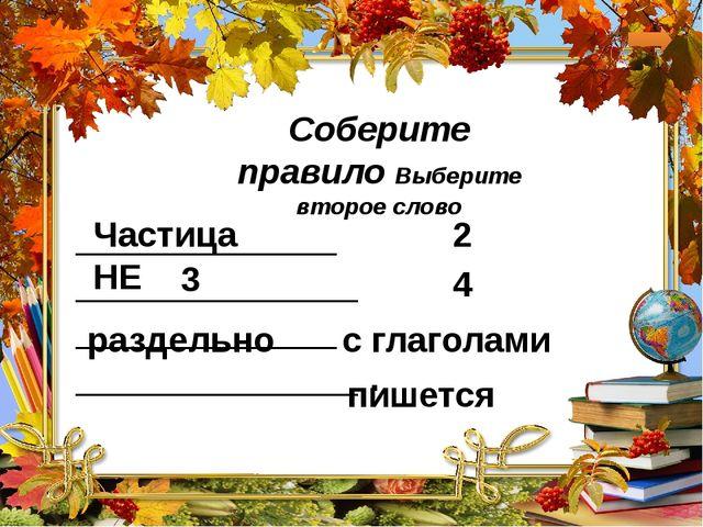 Использованные ресурсы Зелёная рамка с ромашками - http://img-fotki.yandex.r...
