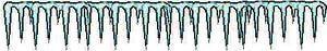 hello_html_m149deac6.jpg