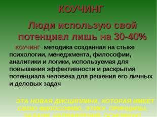 hello_html_1405916d.jpg