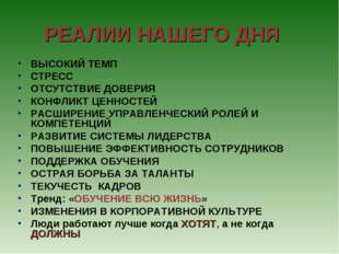 hello_html_68cacb96.jpg