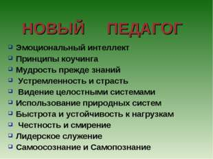hello_html_8852635.jpg