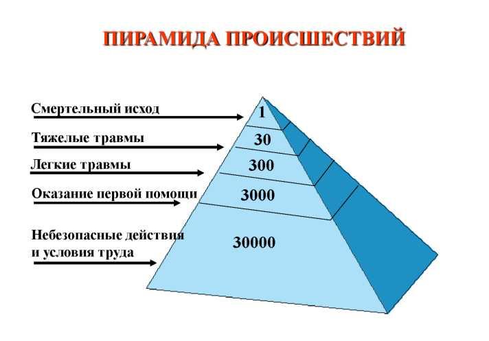 hello_html_m3eaaa10c.jpg