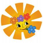 hello_html_142656b5.jpg