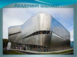 Краеведческий музей «Природа и человек»