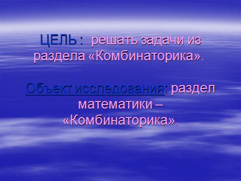 hello_html_16ba57ce.png
