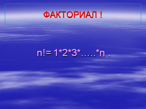 hello_html_m110a2fce.png