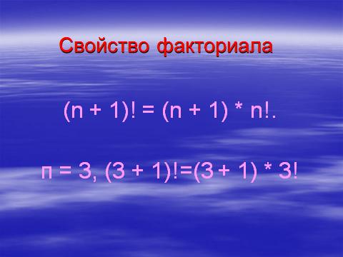 hello_html_m162156b7.png