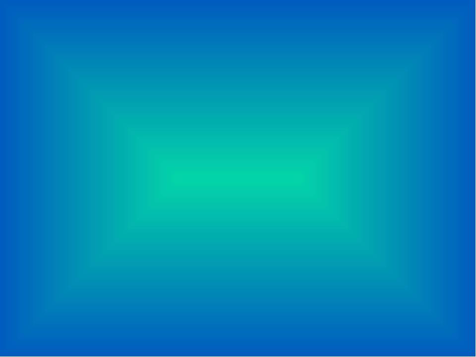 Источники Гарольд Уайтэкер, Джонс Халас «Тайминг в анимации» Иванов-Вано «Ри...