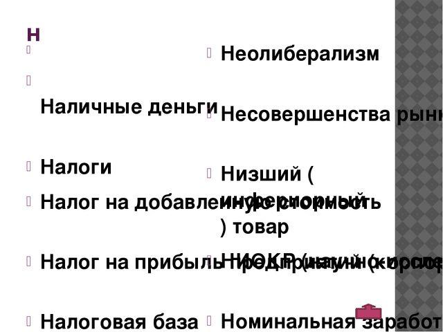 р Рабочая сила Равновесие потребителя Равновесие производителя Равновесная...