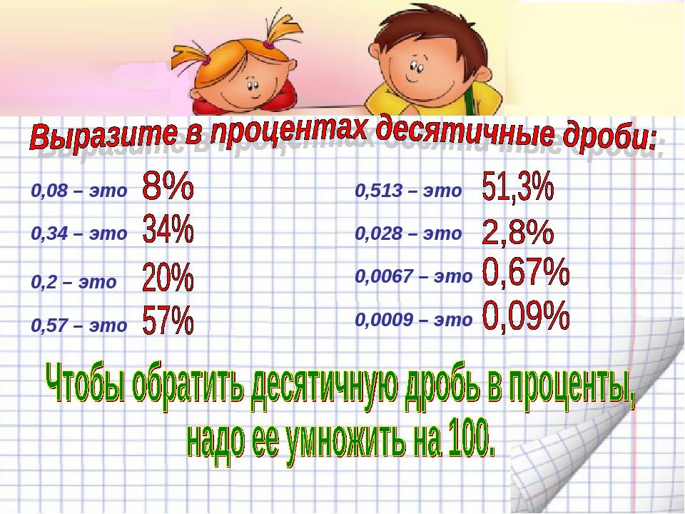 0,08 – это 0,34 – это 0,2 – это 0,57 – это 0,0067 – это 0,0009 – это 0,513 –...