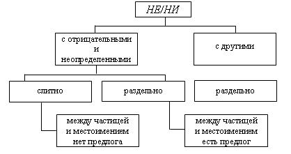 hello_html_m8b9c062.png