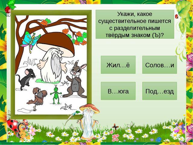 В какой строке все существительные мужского рода? Собака, кошка, лошадь. Мышь...