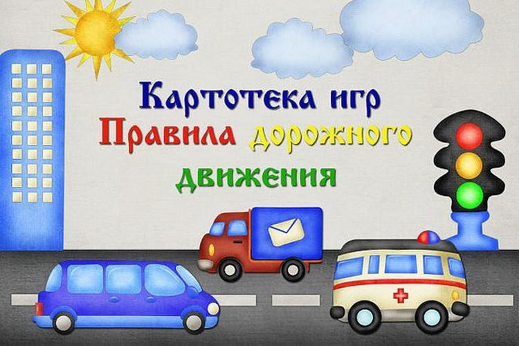 hello_html_6082a33a.jpg