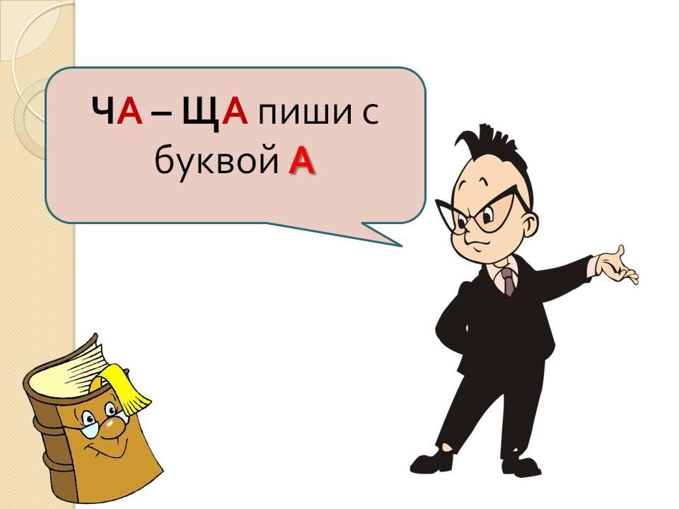 hello_html_166572e6.jpg