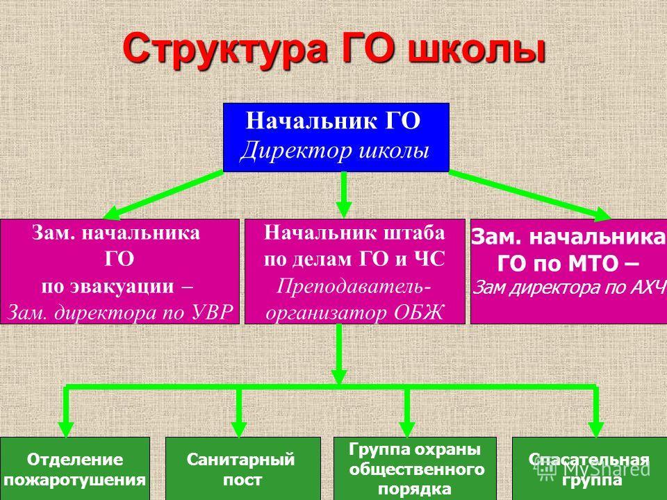 hello_html_7e556498.jpg