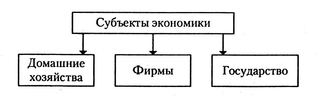 hello_html_m156c39da.jpg