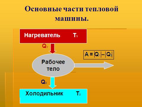 hello_html_645db93c.png