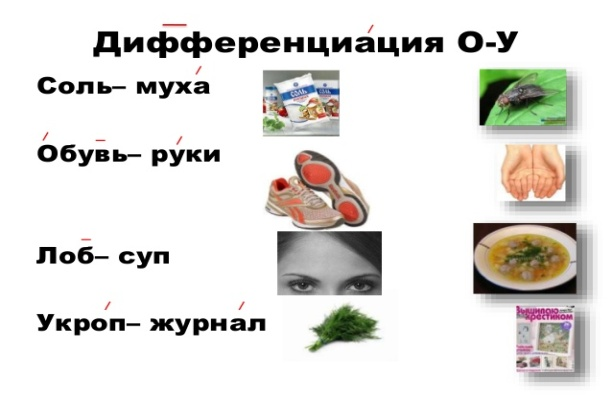 hello_html_m4b1ce659.jpg