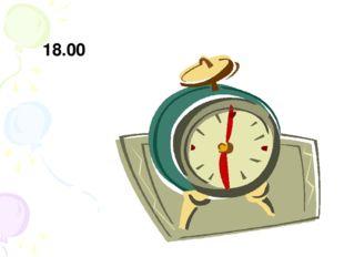 18.00