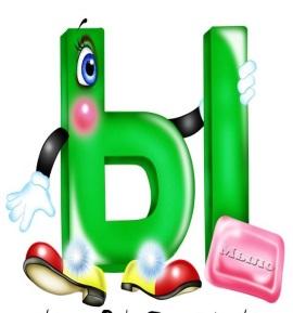 hello_html_m3bbb64c5.jpg