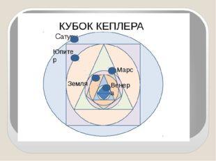 Применение в кристаллографии Карманов Влад Ученик 10Б класса
