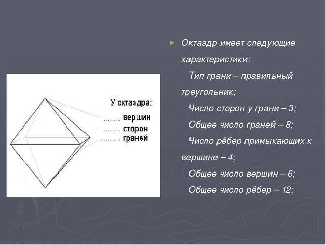 Тела в виде куба (гексаэдра): Кристаллы пирита Пирит — это серный, или железн...