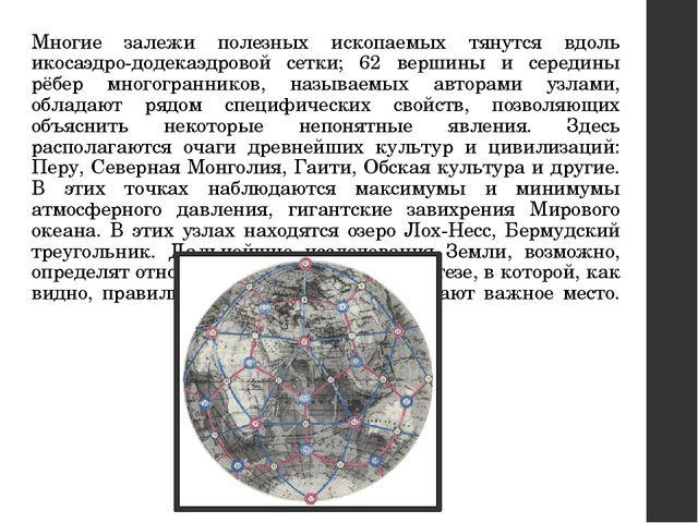 Виды: Молекулы воды имеют форму тетраэдра Кристаллы пирита имеют форму додека...