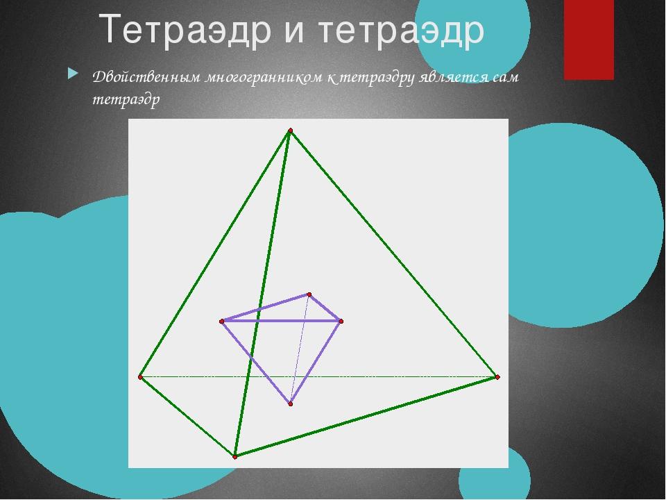 Работу выполнили ученицы 10 «Б» класса Петрова Виктория и Бороздина Яна Плато...