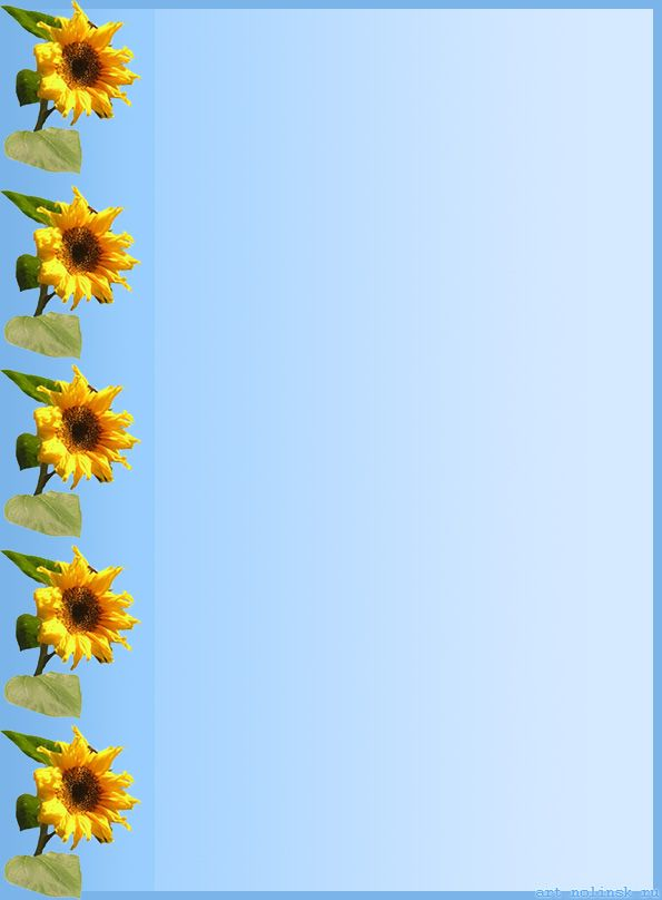 hello_html_40f78da3.jpg