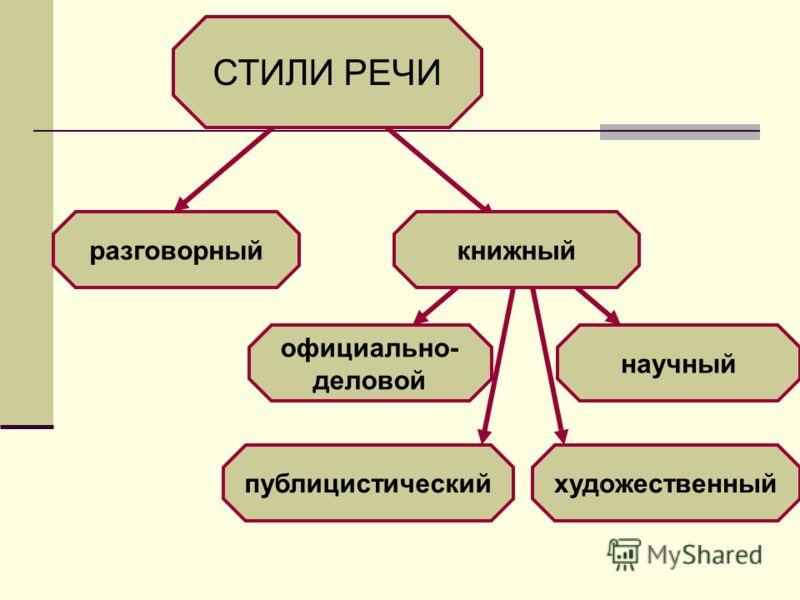 hello_html_4a70f0bd.jpg