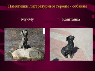 А это истории реальных собак… Бобби 14 лет нёс бессменную вахту на могиле хоз