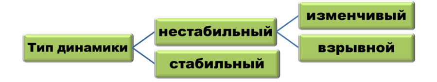 hello_html_m1f5b56d6.png
