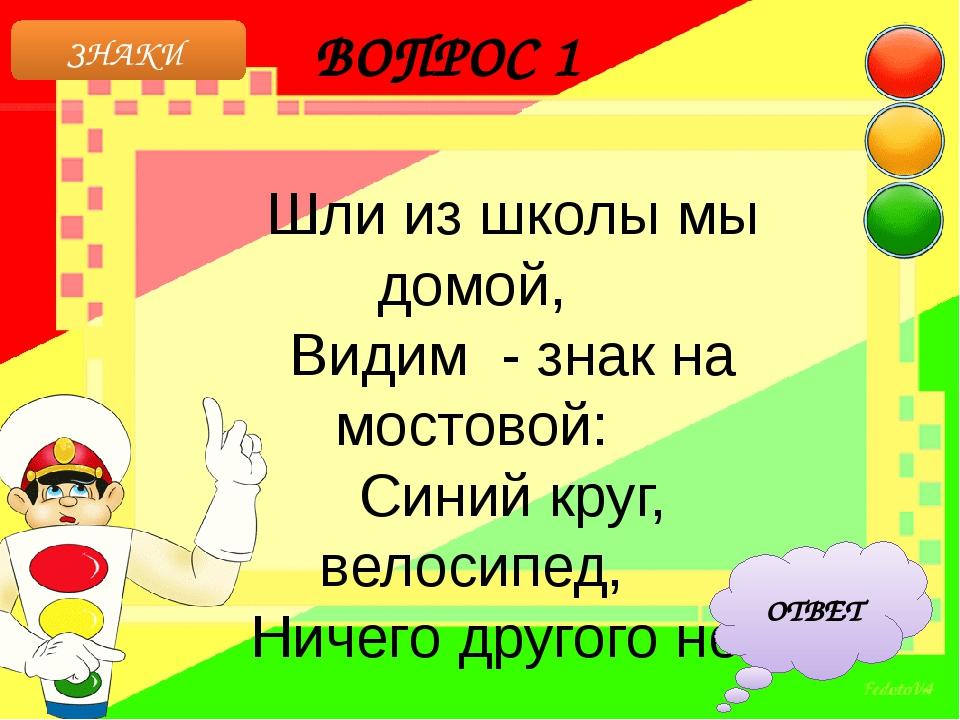 ИСПОЛЬЗОВАННЫЙ РЕСУРСЫ: РИСУНКИ: http://bigpicture.ru/?p=19749 http://www.tkc...