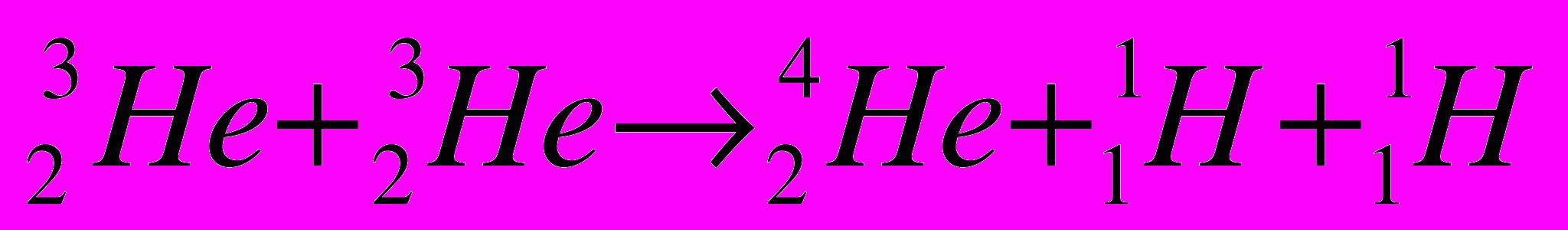 hello_html_12cc3434.png