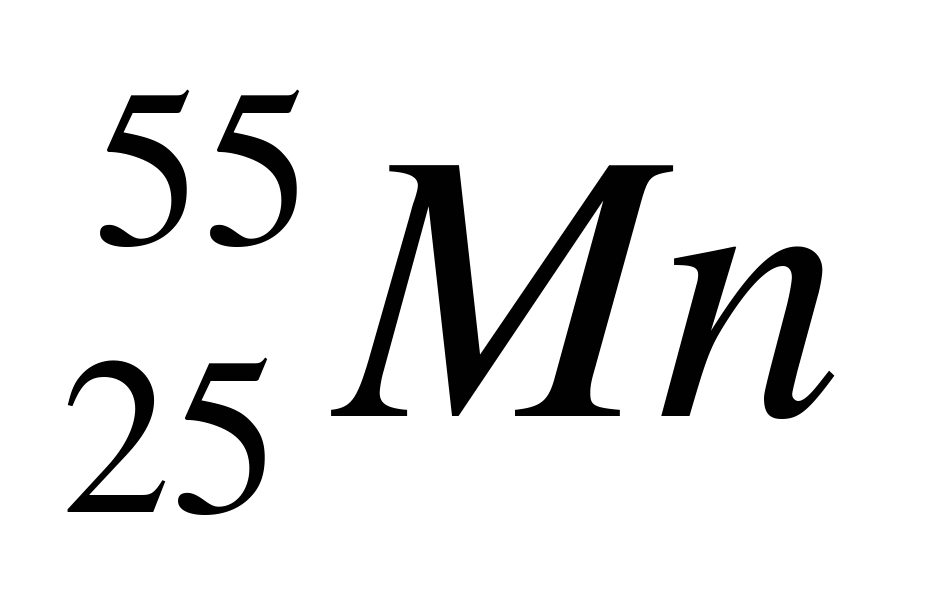 hello_html_ma53224d.png