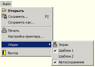 hello_html_cae61bc.png