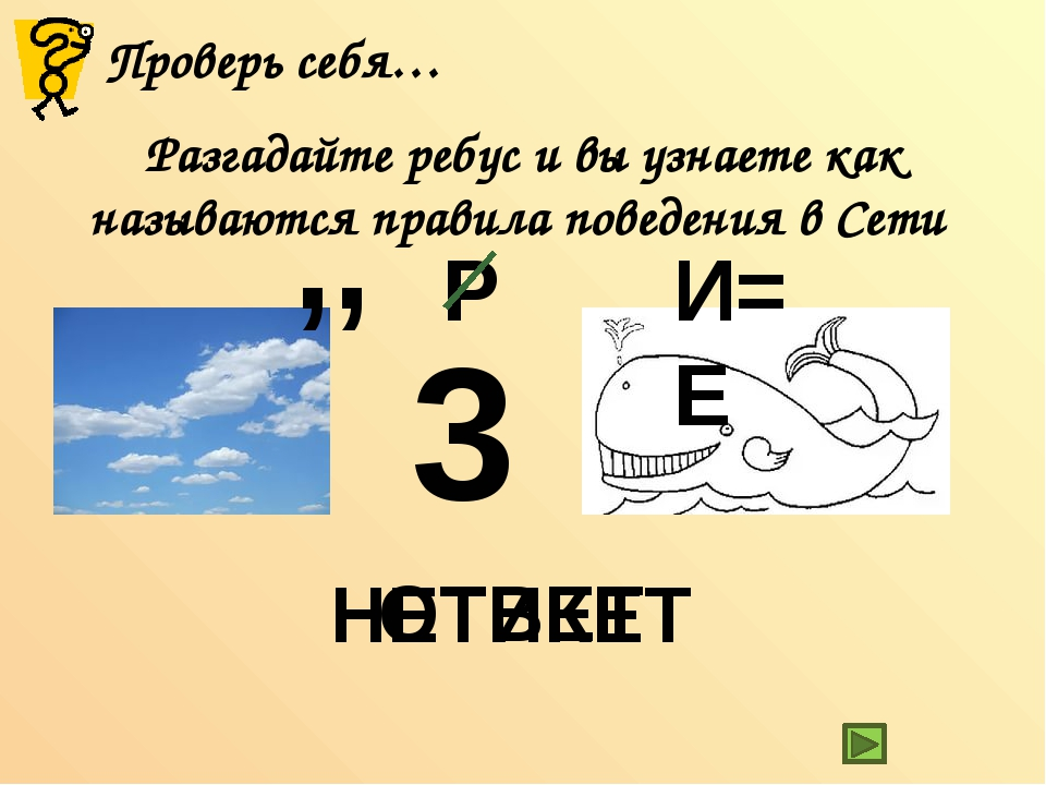 Интернет-источники: https://yandex.ru/images/ – Яндекс картинки https://ru.wi...