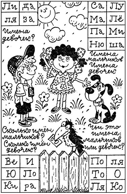 Эмма мошковская вводная беседа какие бывают подарки