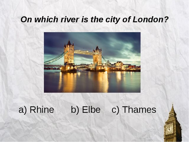 a) 3 b) 4 c) 2 How many times London Summer Olympic Games held?