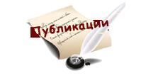 hello_html_m4122e4d1.png