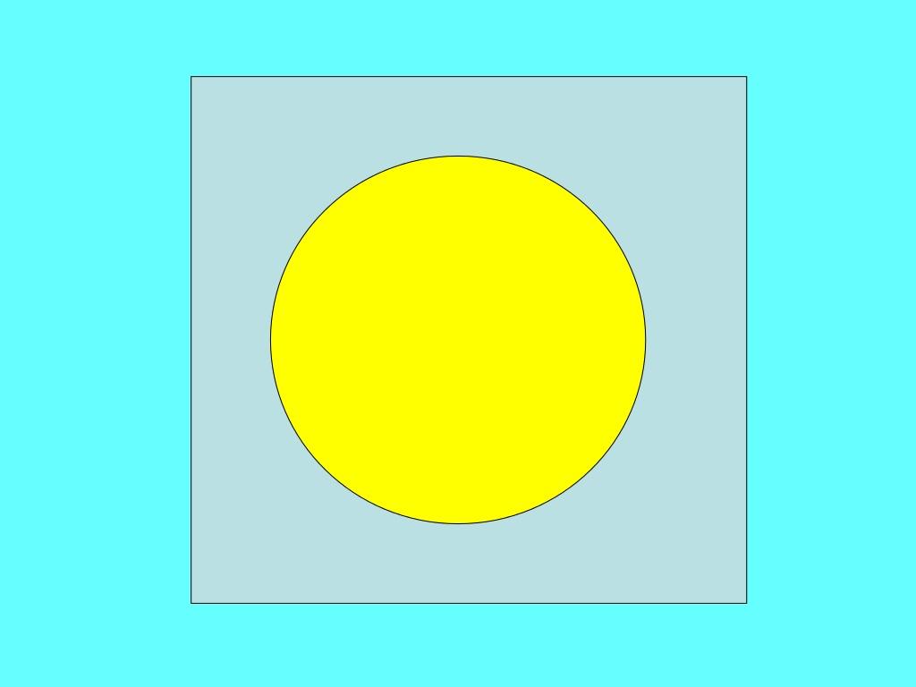 hello_html_m6daa8c52.jpg