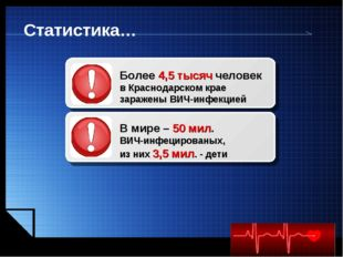 www.themegallery.com Статистика… Более 4,5 тысяч человек в Краснодарском крае