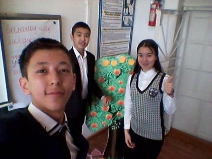 hello_html_m300a989d.jpg