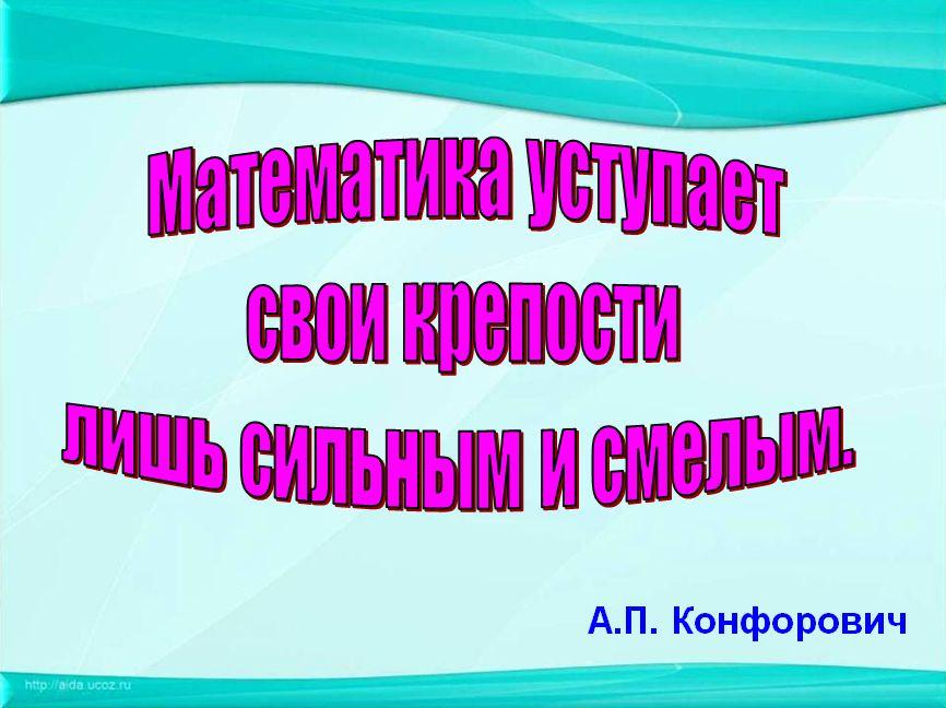 hello_html_45250fea.jpg