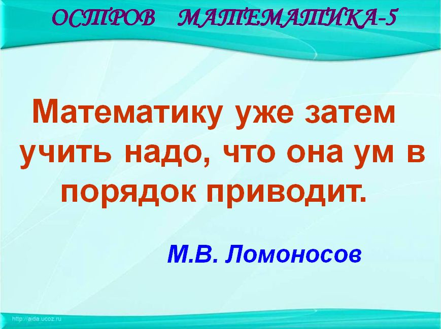 hello_html_m233d9393.jpg
