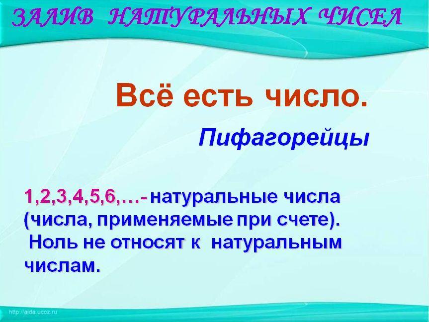 hello_html_mc7a1096.jpg