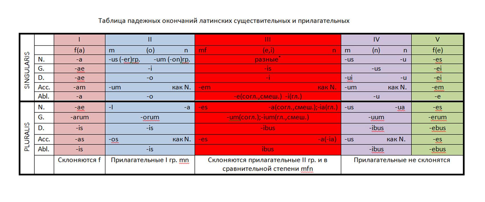 hello_html_m9bac98.jpg